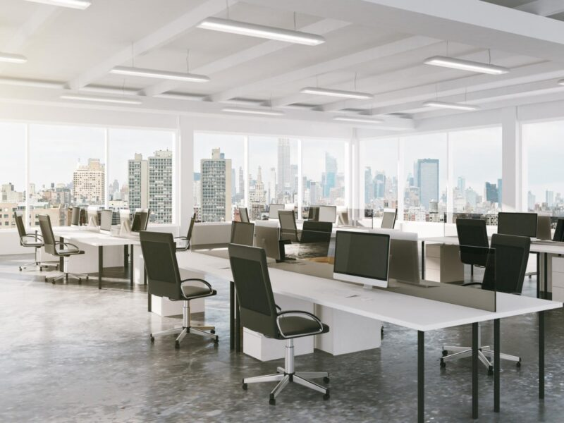 CRM sistema užtikrina nuotolinio darbo efektyvumą