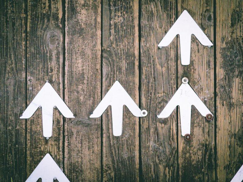 Kaip pagerinti CRM sistemos priėmimą organizacijoje