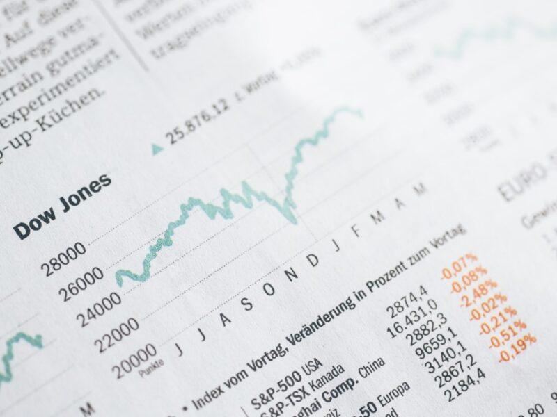 Pardavimų valdymo sistema – tiltas į produktyvumo augimą